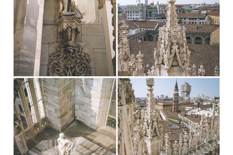 Duomo Rooftops3
