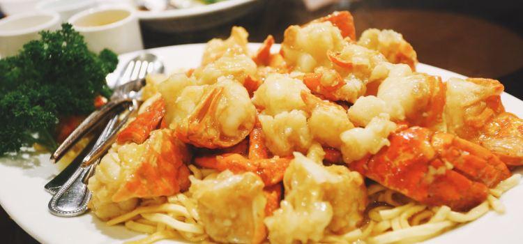 Sun World Chinese Restaurant3