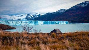 Lago Argentino Department,Recommendations