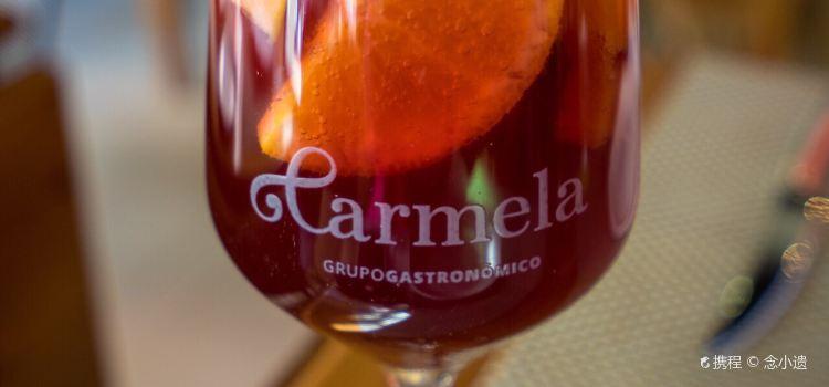 Carmela Restaurante3