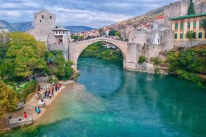 Mostar,Recommendations