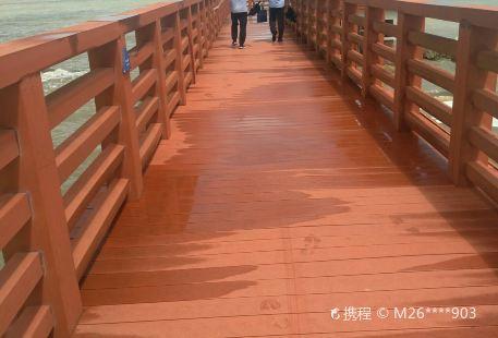 三娘灣海水浴場