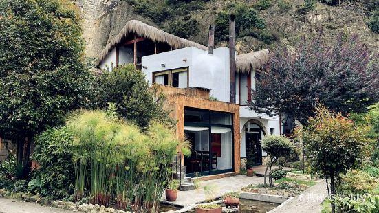 Monteluna Bogotá