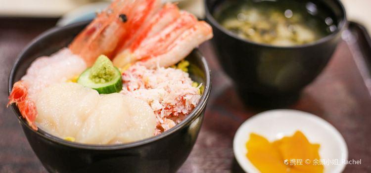 Ebisu Sushi Shokudo3