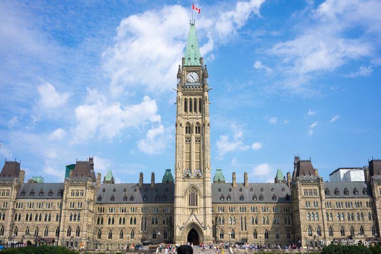 國會大廈1