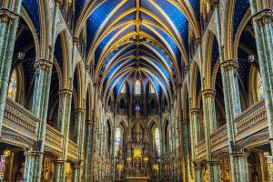 Ottawa,Recommendations