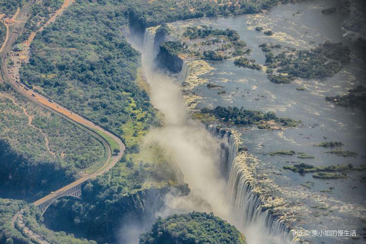 Victoria Falls3