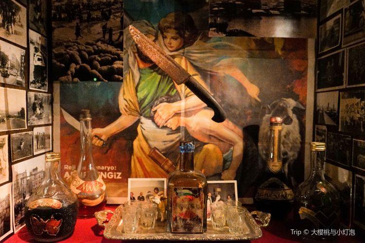 純真博物館2