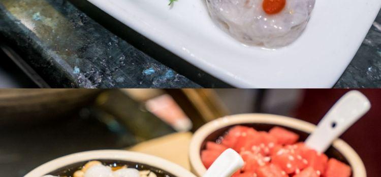 Jin Cheng Impression Hot Pot Restaurant ( Yu Lin )3