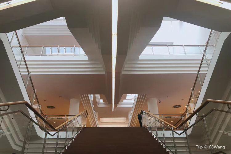 路德維希博物館3