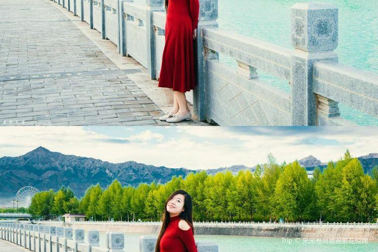 Bayin River4