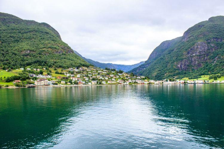 Fjord Cruises3