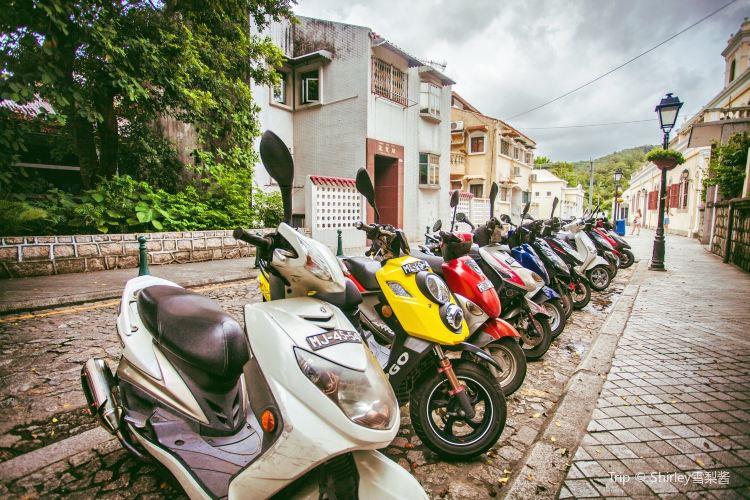 Rua da Cunha4