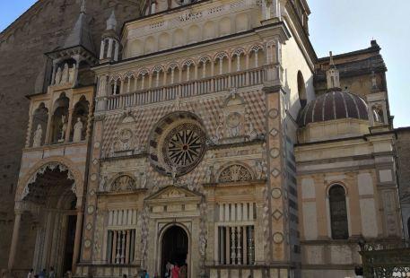 Duomo (S. Alessandro)