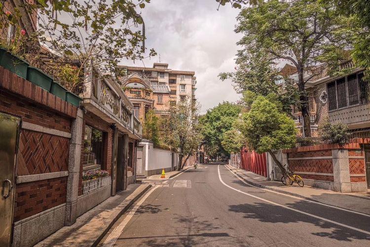 Dongshankou4
