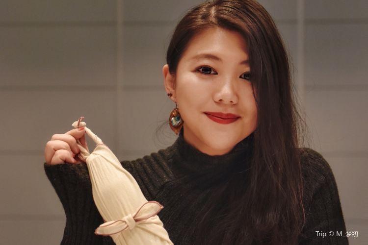 Rak Ko Jae3