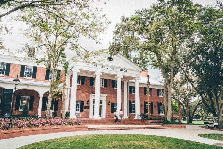 Stetson Mansion2
