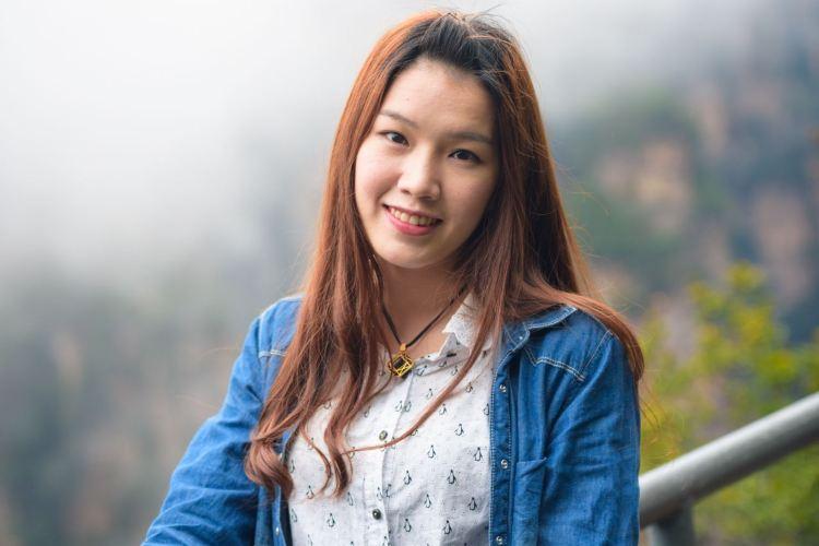 Wulongzhai3