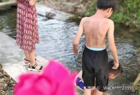 Yuankou Reservoir