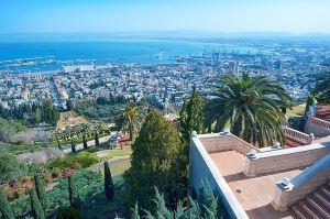 Haifa,Recommendations