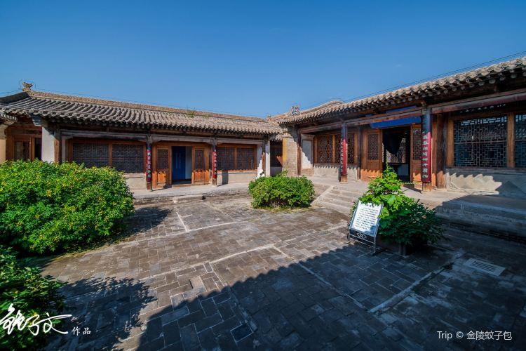 Lianchengzhen2