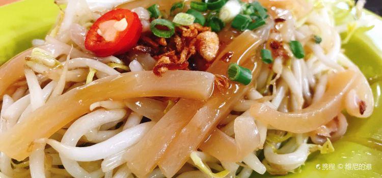Tian Tian Hainanese Chicken Rice1