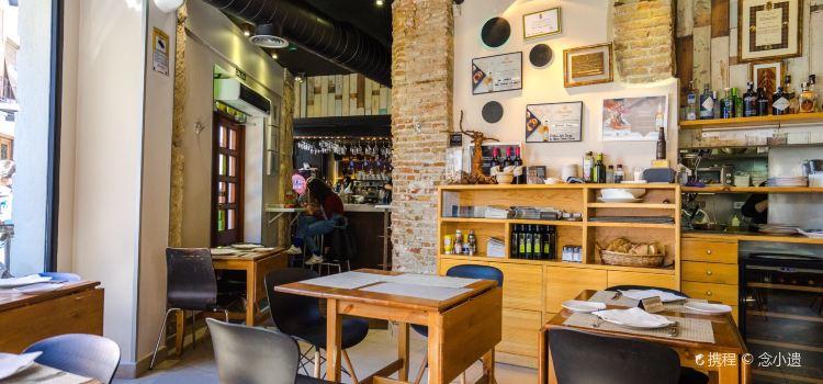 Carmela Restaurante1