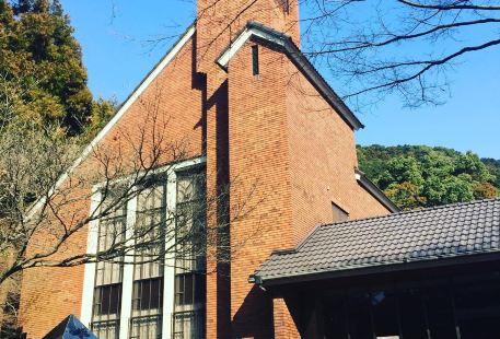 후쿠오카시 미술관
