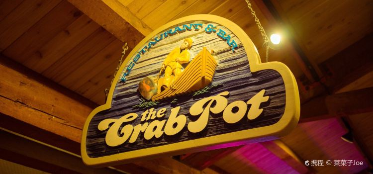 The Crab Pot1