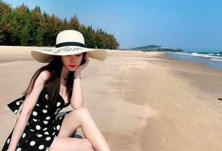 Kuqibao Paradise