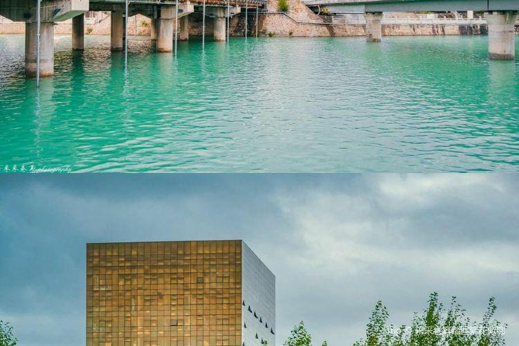 Bayin River2