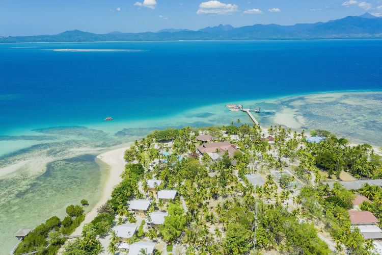 Puerto Princesa1