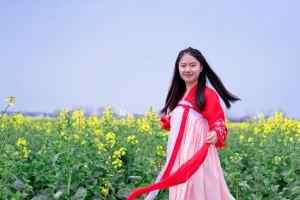 Xinghua,Recommendations