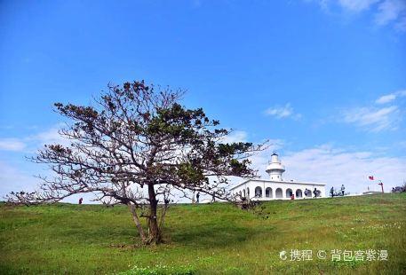 컨딩 국립공원