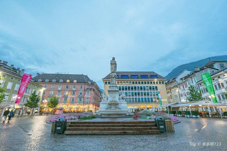 Duomo di Bolzano2