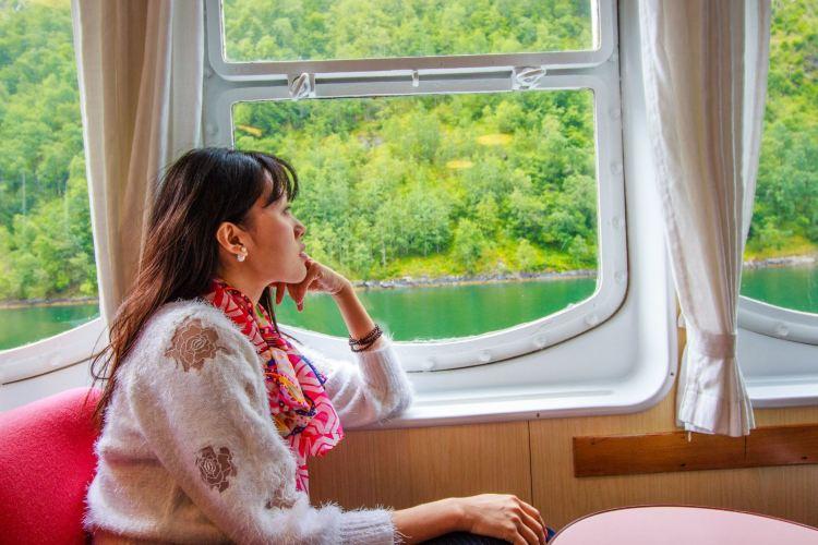 Fjord Cruises4