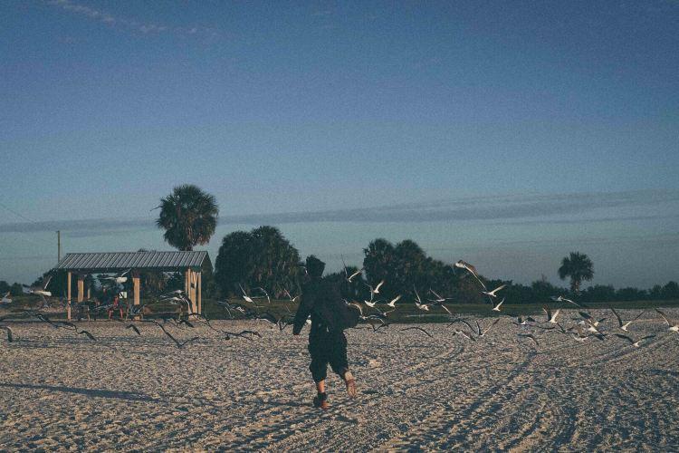 South Beach3