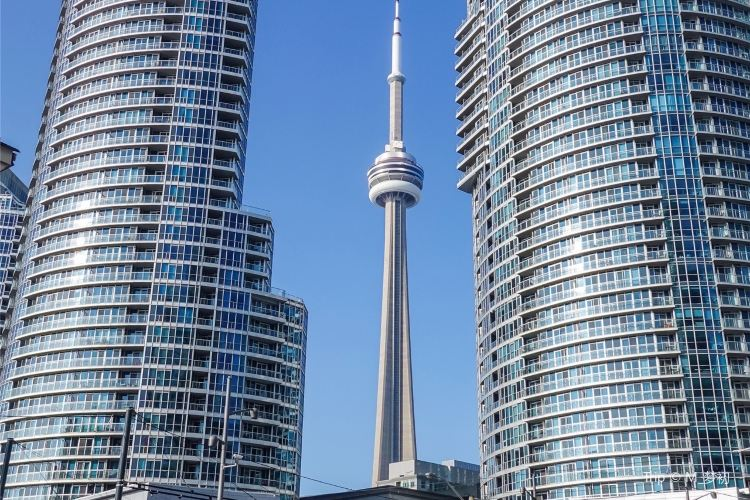Toronto Islands4