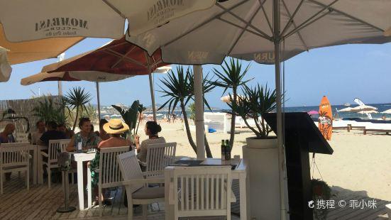 White Eivissa Beach Club