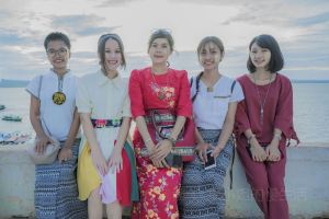 Naypyitaw,Recommendations