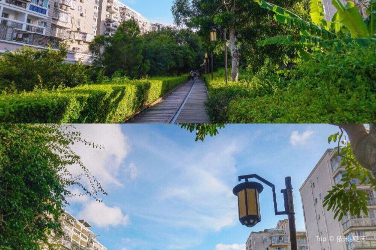철도문화공원2
