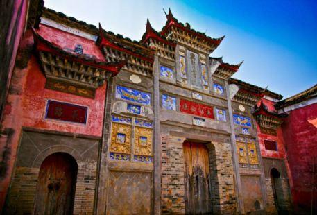 Xingxian College