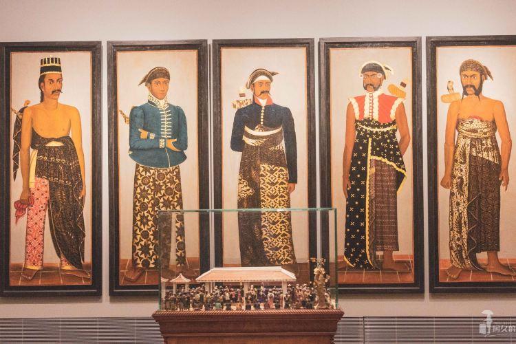 阿姆斯特丹博物館3