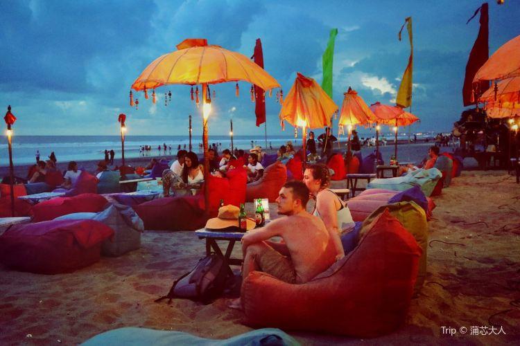 Seminyak Beach4