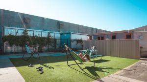 Fremantle,Recommendations