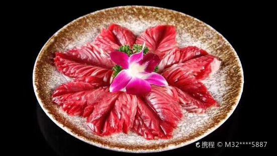 重慶崽兒火鍋店
