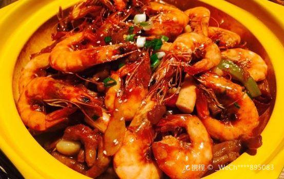 京味燒烤(東天街店)3