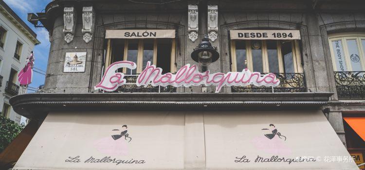 La Mallorquina3