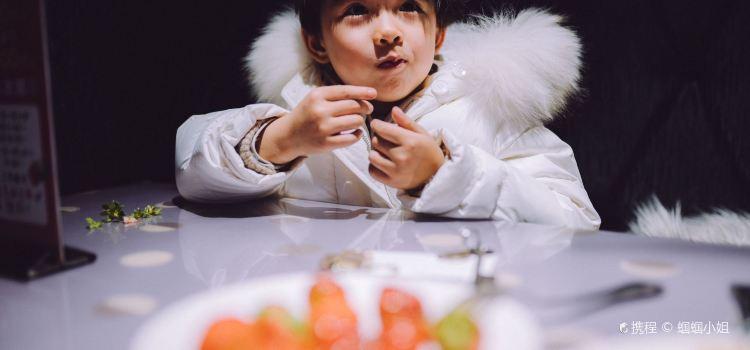 Yilan Lamian Noodles (qiancao)2