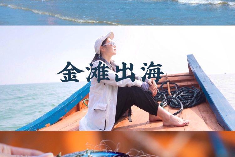 Wanwei Golden Beach2